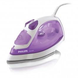 Паровой утюг Philips PowerLife GC2930