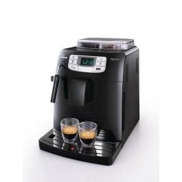 Автоматическая кофемашина Saeco Philips HD8751