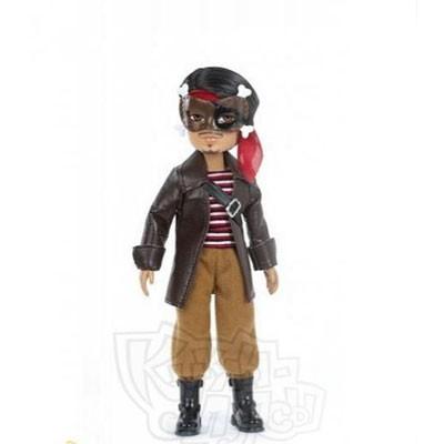Кукла-мальчик  Bratz