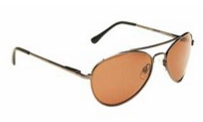 Поляризационные очки для водителя Monte Carlo