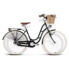 Городской велосипед Kross Classico III (2015)