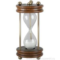 Песочные часы F.lli Capanni