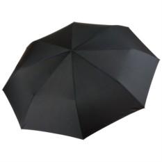 Мужской складной зонт Unit Light