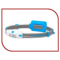 Налобный фонарь LED Lenser NEO Blue