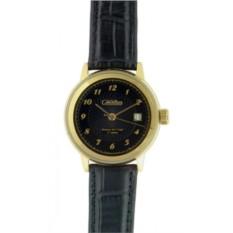 Наручные мужские механические часы Слава 2089962/300-2414