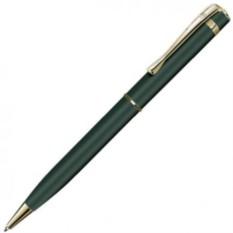 Шариковая ручка Advisor