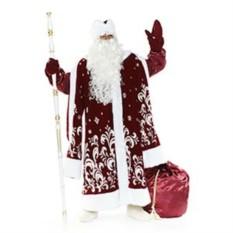 Посох Деда Мороза