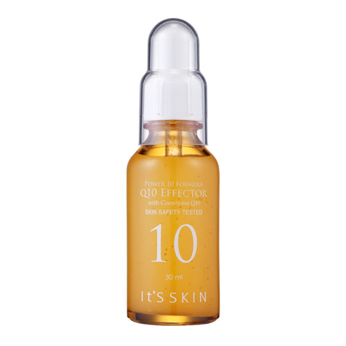 Сыворотка It's Skin Power 10 Formula Q10 Effector