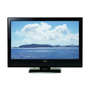 ЖК телевизор Hitachi L37X01A