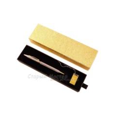 Подарочный набор «Ручка с флешкой»
