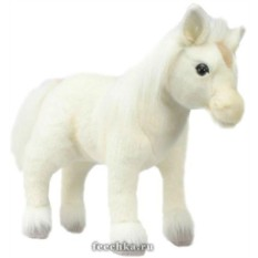 Мягкая игрушка Пони (Hansa)