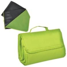 Коврик для пикника Sunday (зеленый)