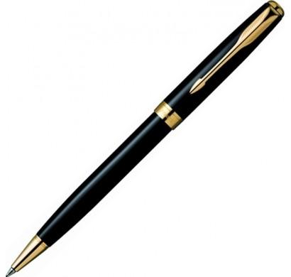 Ручка SONNET шариковая