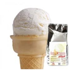 Сухая смесь для мороженого «Молочное»