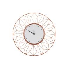 Настенные часы Геометрия