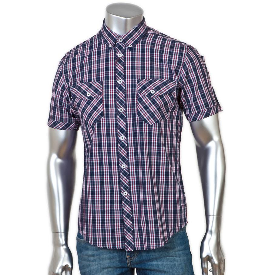 Рубашка Eastoe, MERC