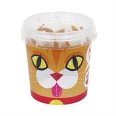 Набор конфет «Ми-Ми Лад. Котенок»