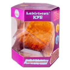 Лабиринтус Куб