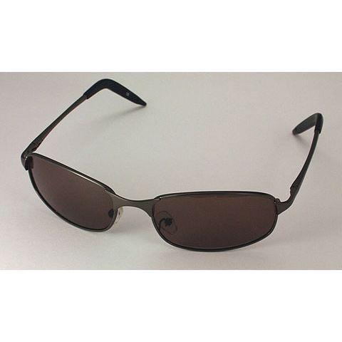 Реабилитационные очки
