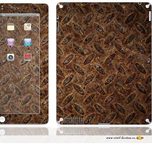 148 (iPad2)