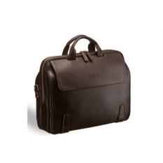 Деловая сумка для города Brialdi Seattle (коричневый)