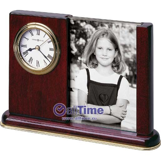 Настольные часы Howard Miller (Quartz 645-498)