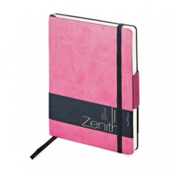 Ежедневник Zenith