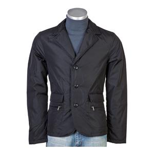 Куртка-пиджак Calvin Klein
