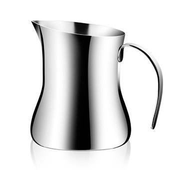 Чайник Tescoma MONTE CARLO 1 л