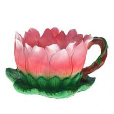 Кашпо Цветочная чаша