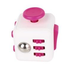 Игрушка-антистресс Fidget Cube Berry
