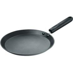 Блинная сковорода Rondell
