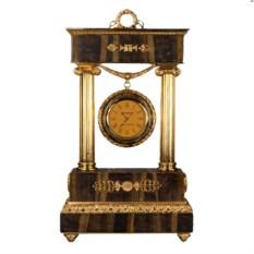 Интерьерные часы Арка