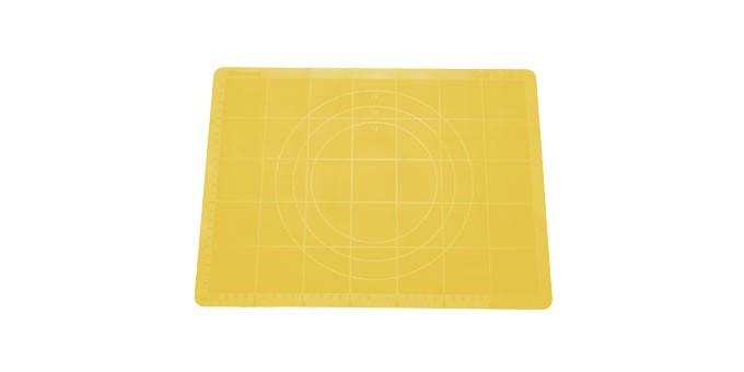 Силиконовый коврик силиконовый Tescoma