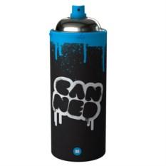 Фляга для путешествий Флакон Spray Can