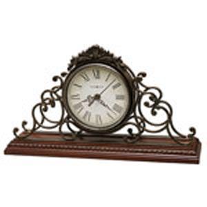 Каминные часы «Howard Miller»