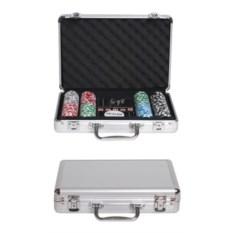 Набор для покера Ultimate