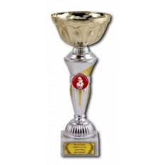 Кубок-триумф Лучший доктор-Айболит