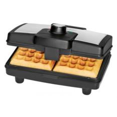Вафельница Clatronic WA 3606 для толстых вафель