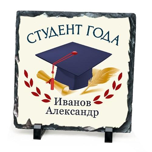 С защитой диплома поздравления шуточные