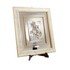 Картина Георгий Победоносец от Brunel