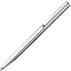 Шариковая ручка CLASSIC