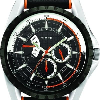 Мужские часы Timex T2M428