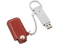 Флеш-карта USB 2.0 4 Gb