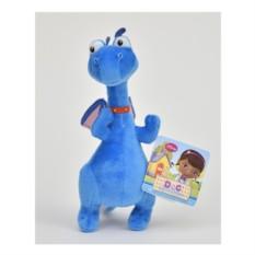 Мягкая игрушка Disney Стаффи