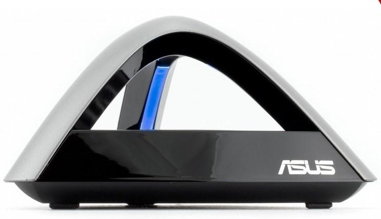 Точка доступа ASUS EA-N66