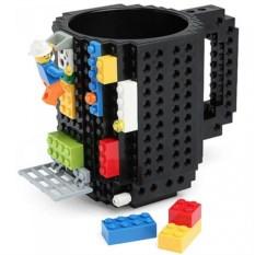 Кружка «Лего»