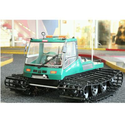 Модель трактора Kit Blizzard DF-300