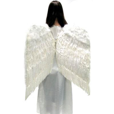 Костюм «Крылья ангела»
