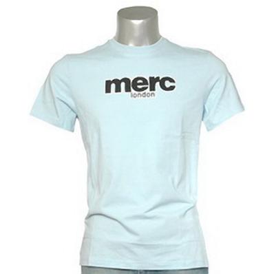 Merc Classic Футболка